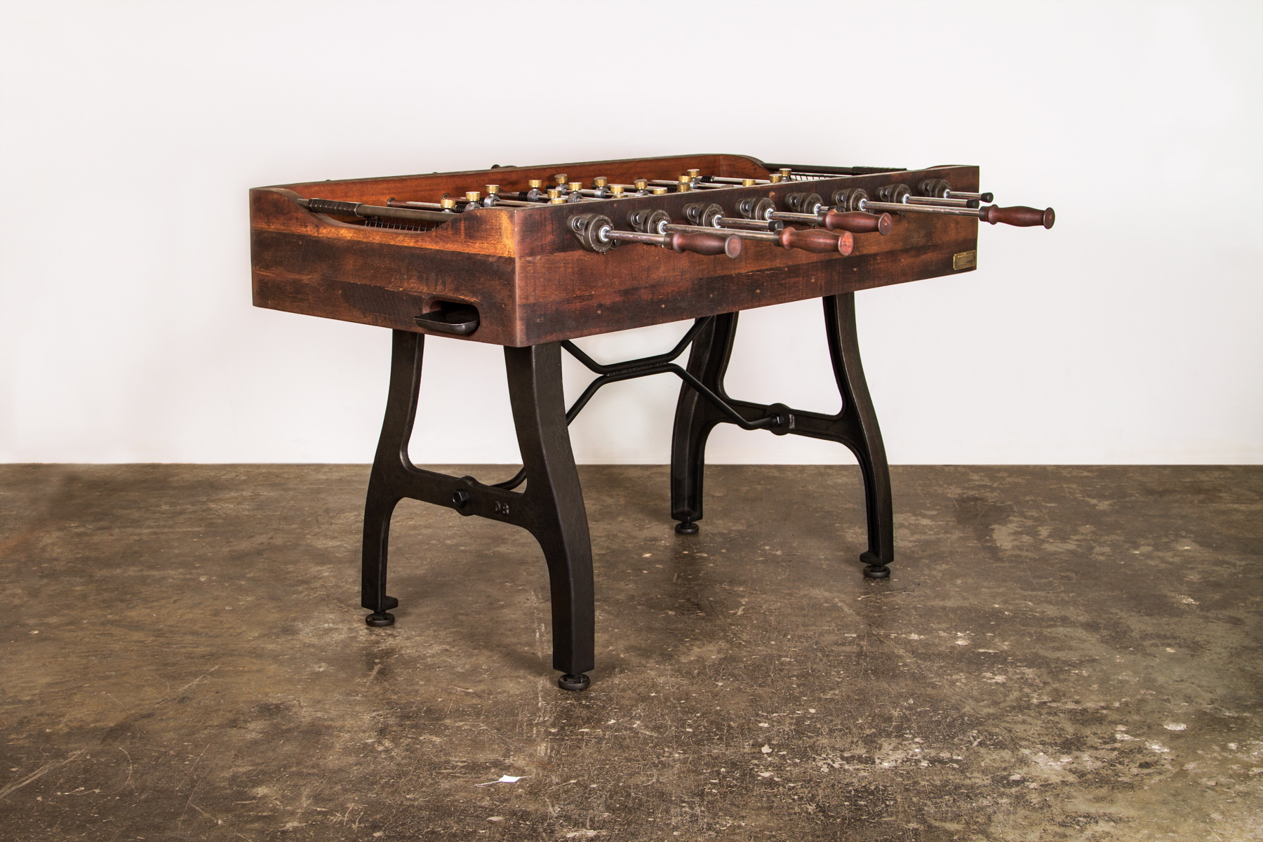 Foosball Table_small_opt