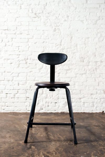 L'USINE DINING CHAIR