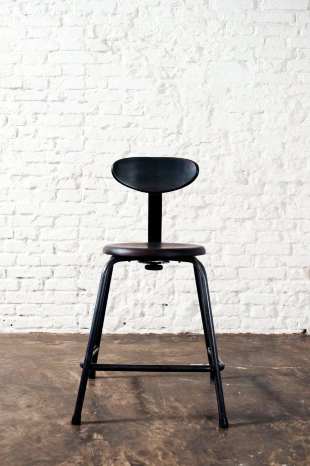 L'usine-Dining-Chair