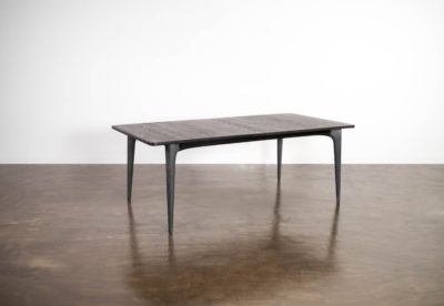 SALK EXPANDING TABLE