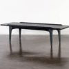 SALK COFFEE TABLE RECTANGULAR 2