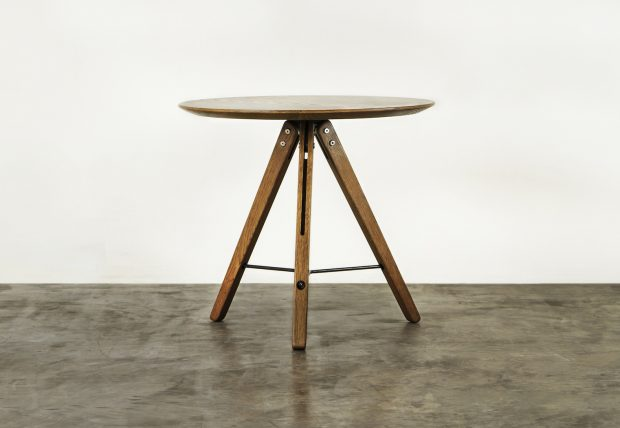 THEO SIDE TABLE 1