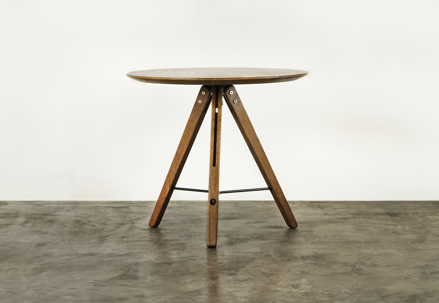 Theo Side Table