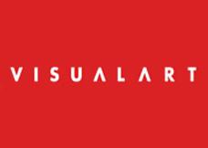 Visual Art aktiverar kontoret med möbler från Dunke 3