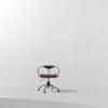 Akron desk chair jin