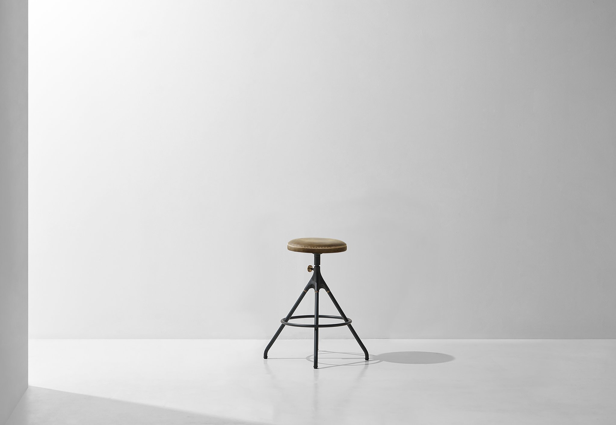 Akron_Counter_Stool_1_c