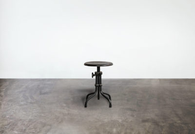 L'USINE LOW STOOL