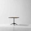 COMPASS BISTRO TABLE SQUARE 2