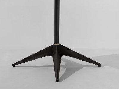 COMPASS BISTRO TABLE SQUARE