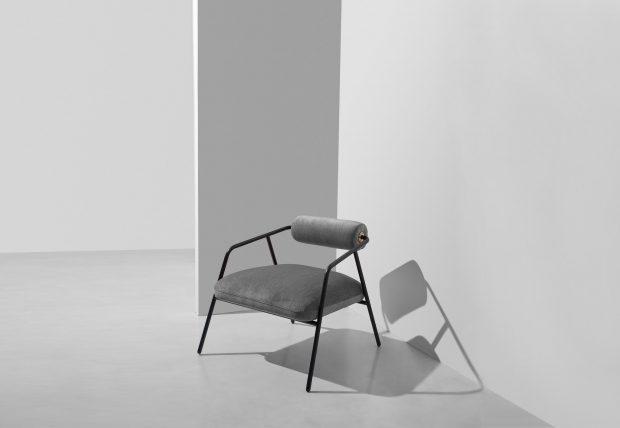 Cyrus chair