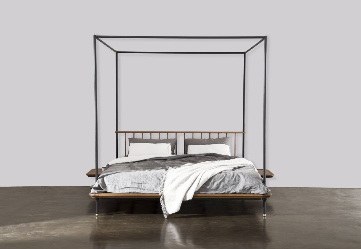 District_Canopy_bed_2048x2048