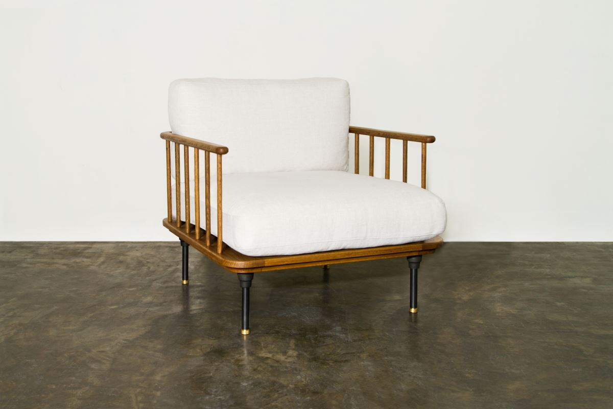 Distrikt Armchair_small_opt
