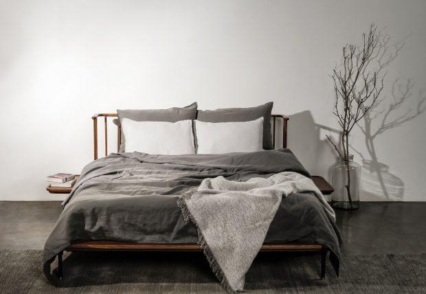DISTRIKT BED 1