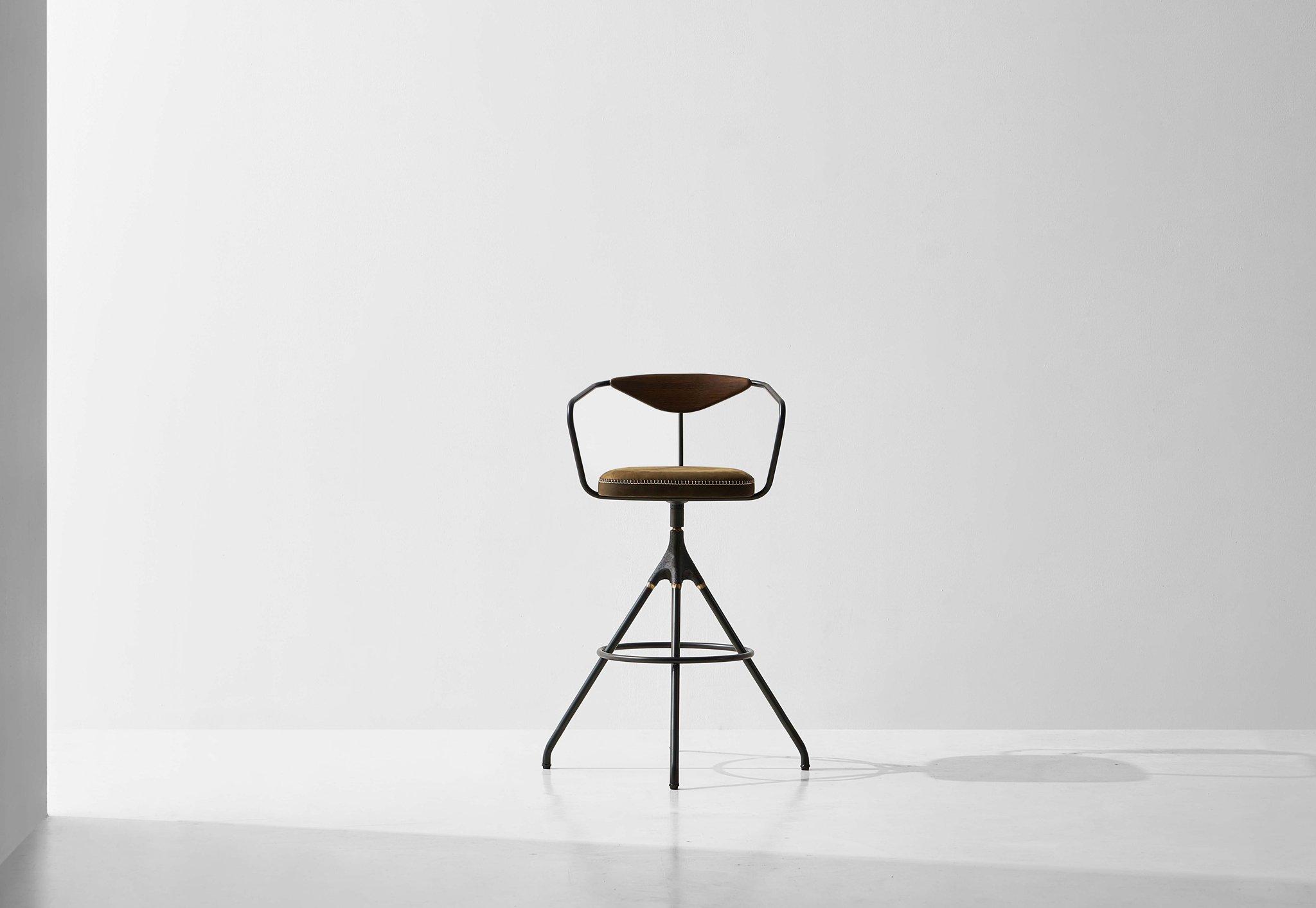 Dunke Design Akron_Bar_Jin 1