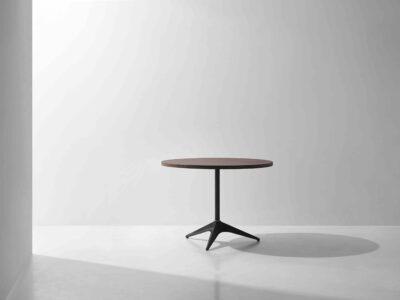COMPASS BISTRO TABLE CIRCULAR