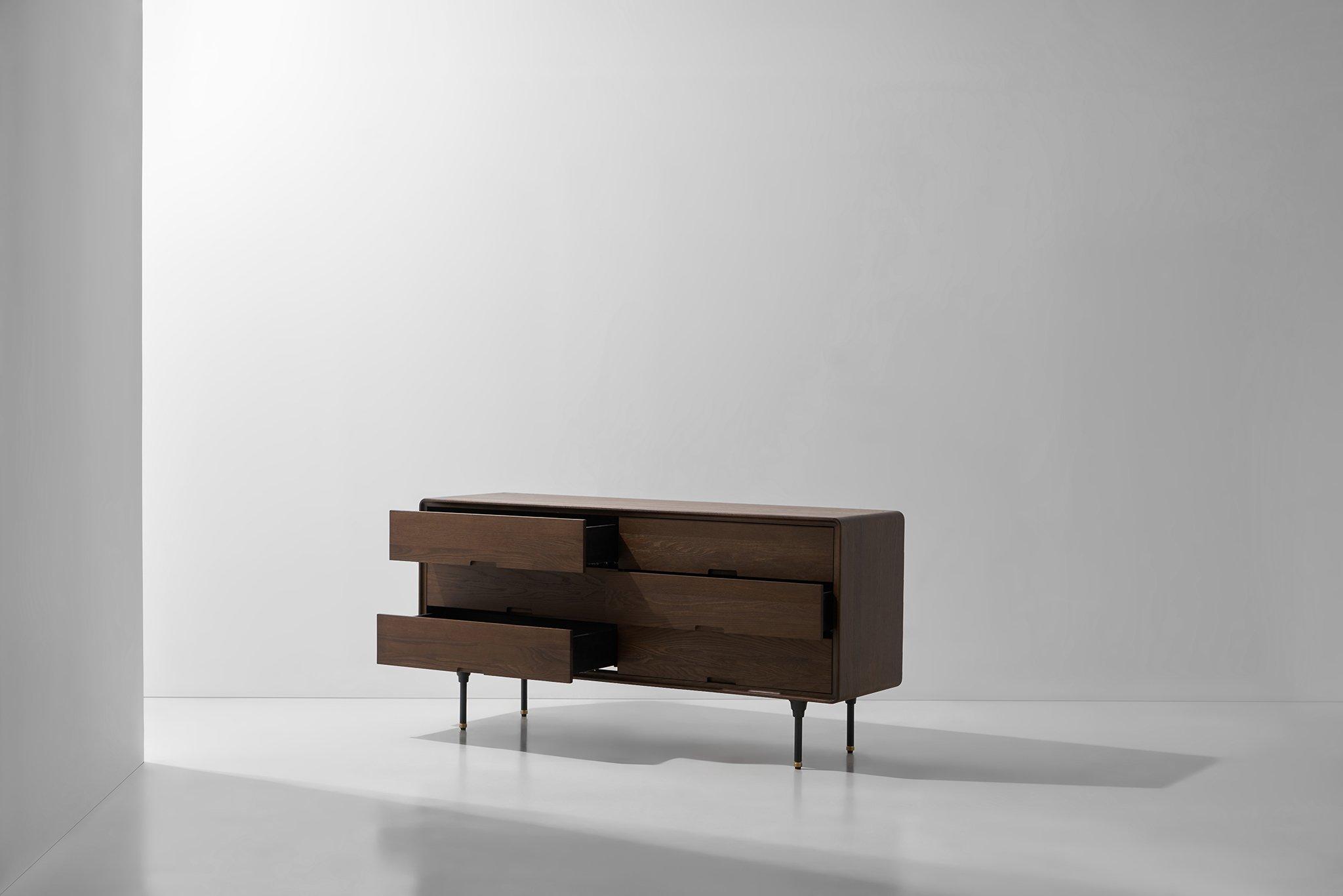 Dunke Design Distrikt_Dresser_smoked_oak_1c