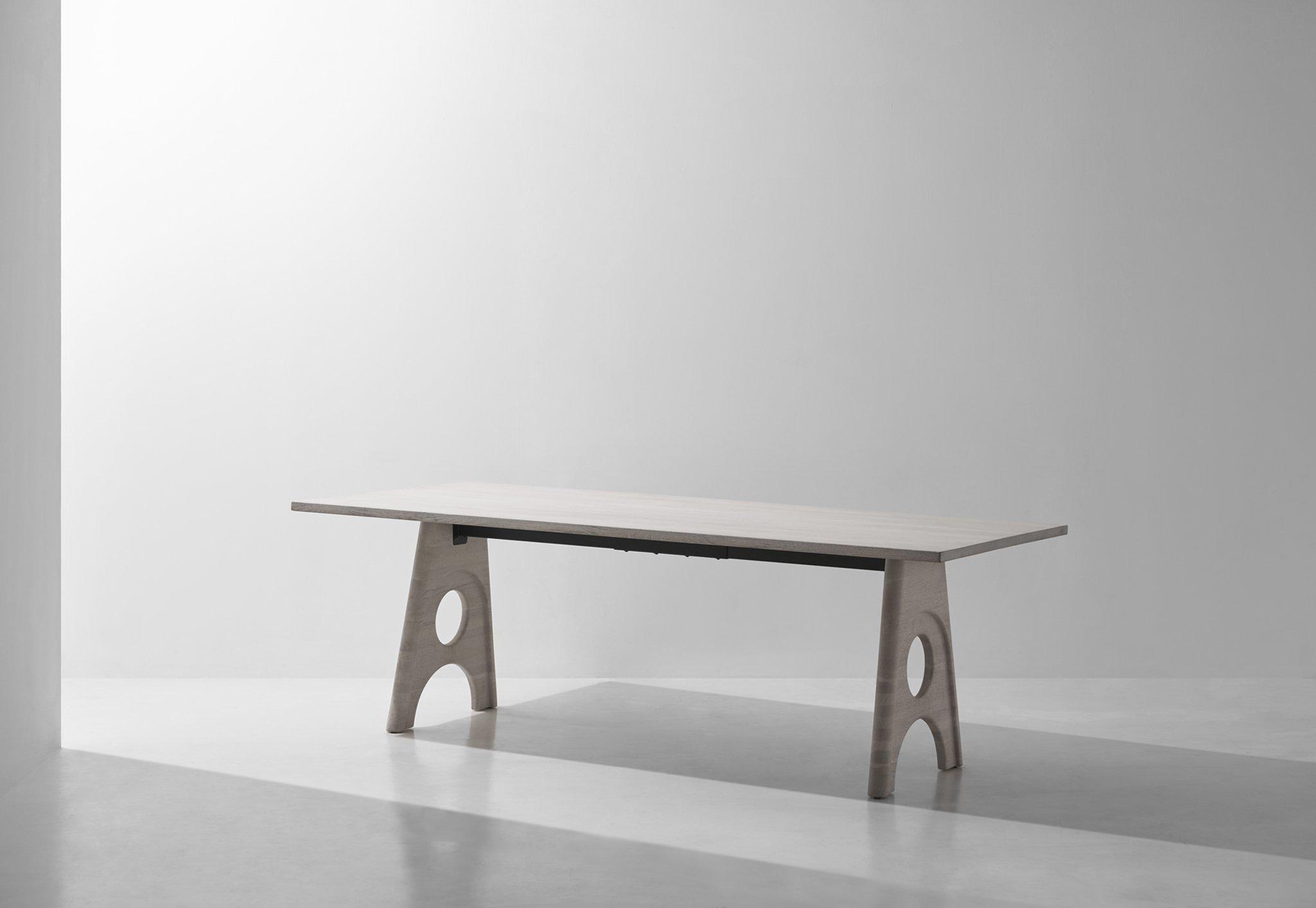 Dunke Design Foundry_Table_A__FadedOak_1