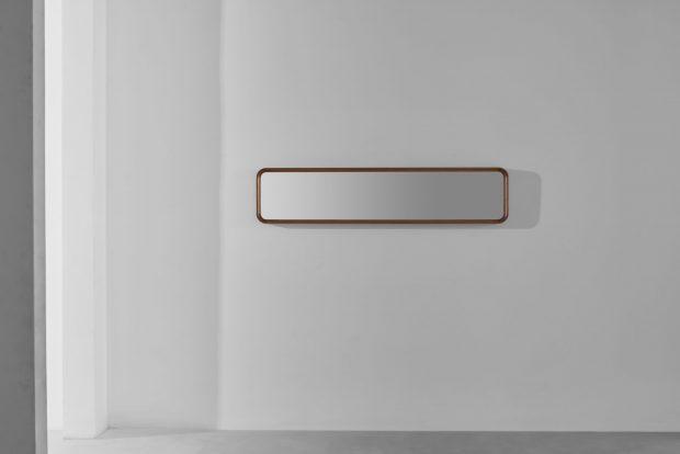 Dunke Design Hallway mirror
