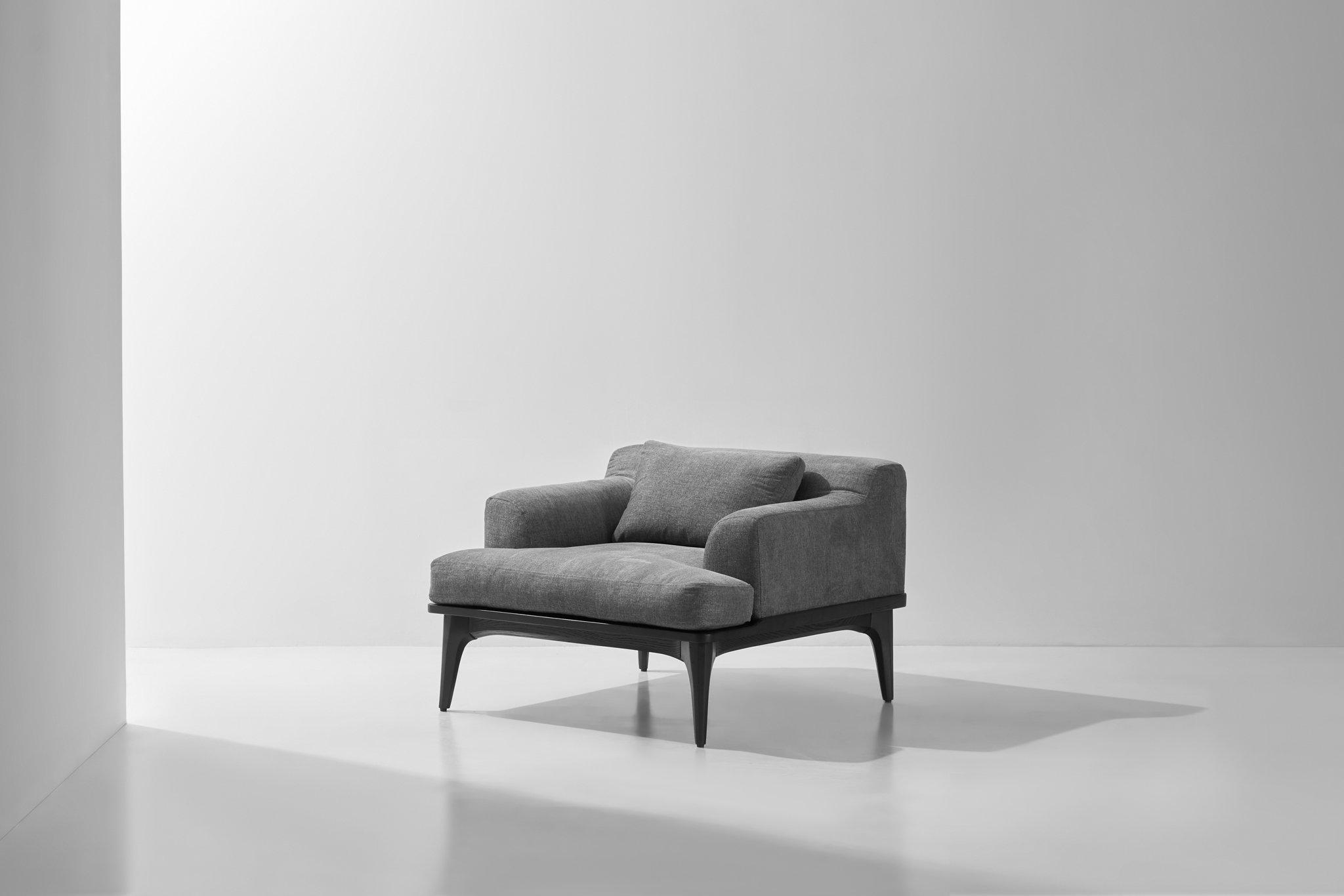 Dunke Design Salk_Armchair_Paloma_1