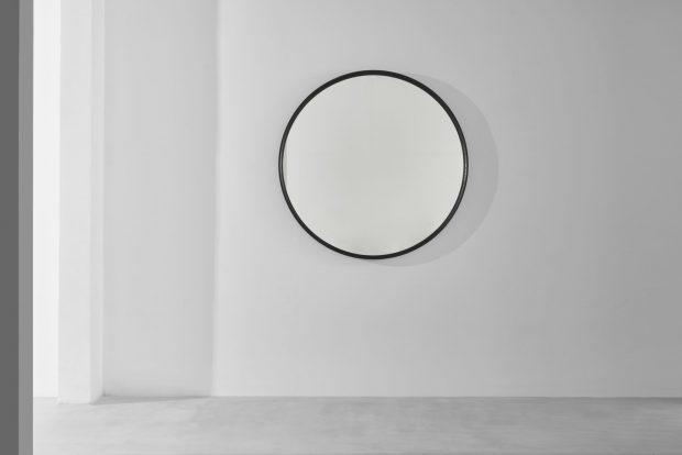 Dunke Design XL mirror