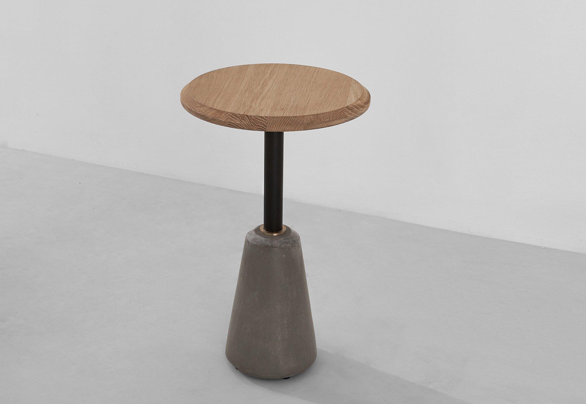 Dunke_Exeter_Side_Table_High_Raw_oak
