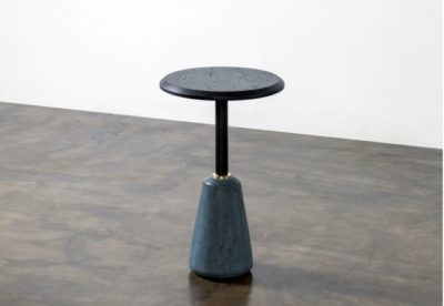 EXETER SIDE TABLE HIGH
