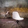 KAHN DINING CHAIR 7