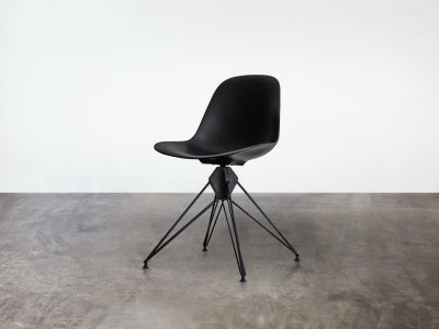 KAHN DINING CHAIR