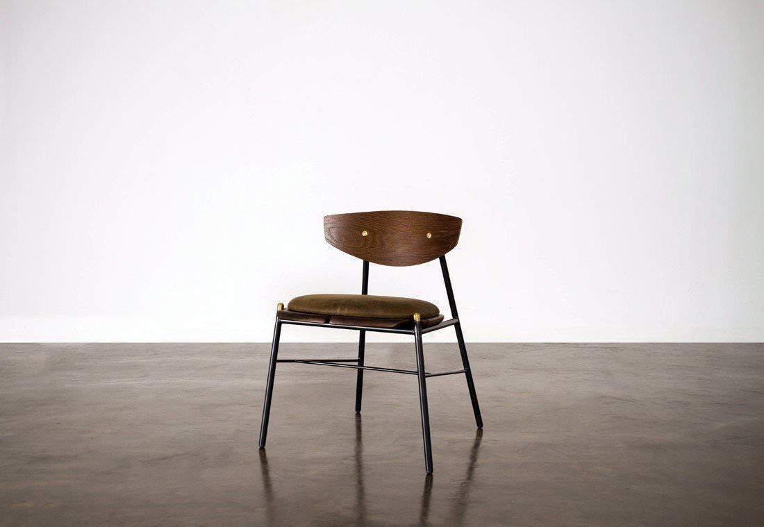 Kink_Lounge_Chair