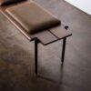 STACKING BENCH- SEAT CUSHIONS 4