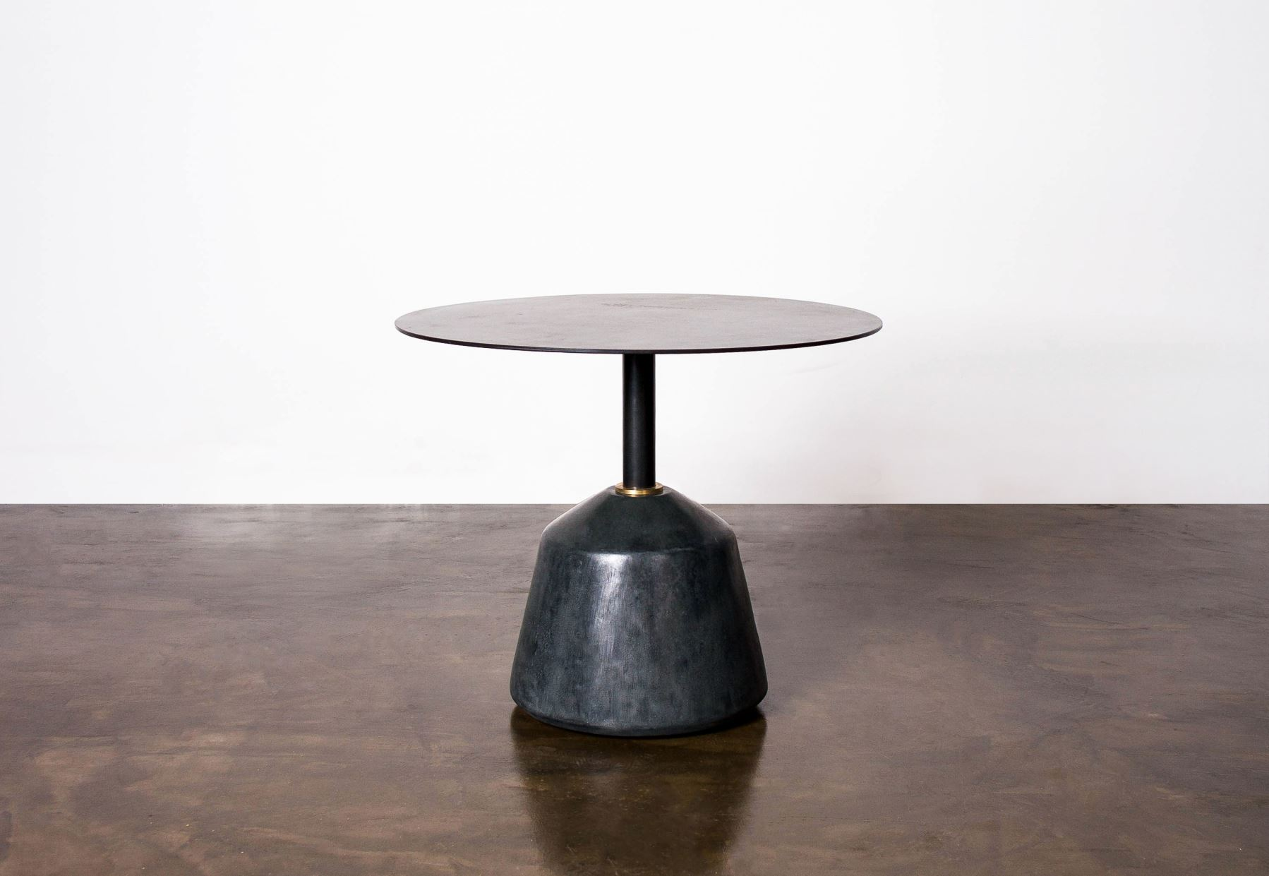 MBC217-L_Exeter-Low-Side-Table_product-Hero