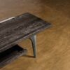 SALK COFFEE TABLE RECTANGULAR 4