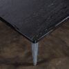 SALK COFFEE TABLE SQUARE 5
