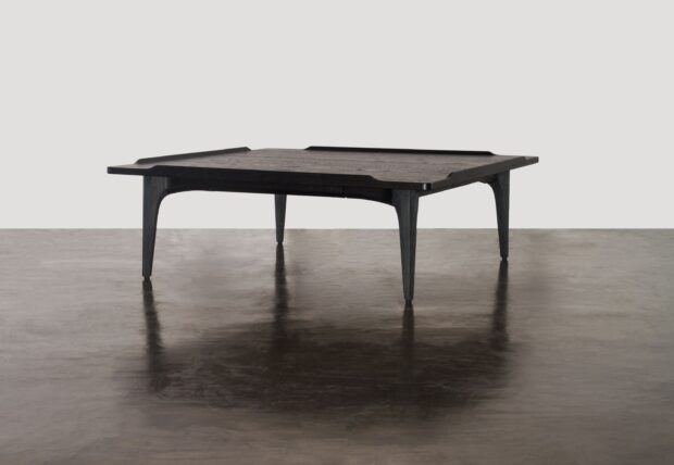 SALK COFFEE TABLE SQUARE 1