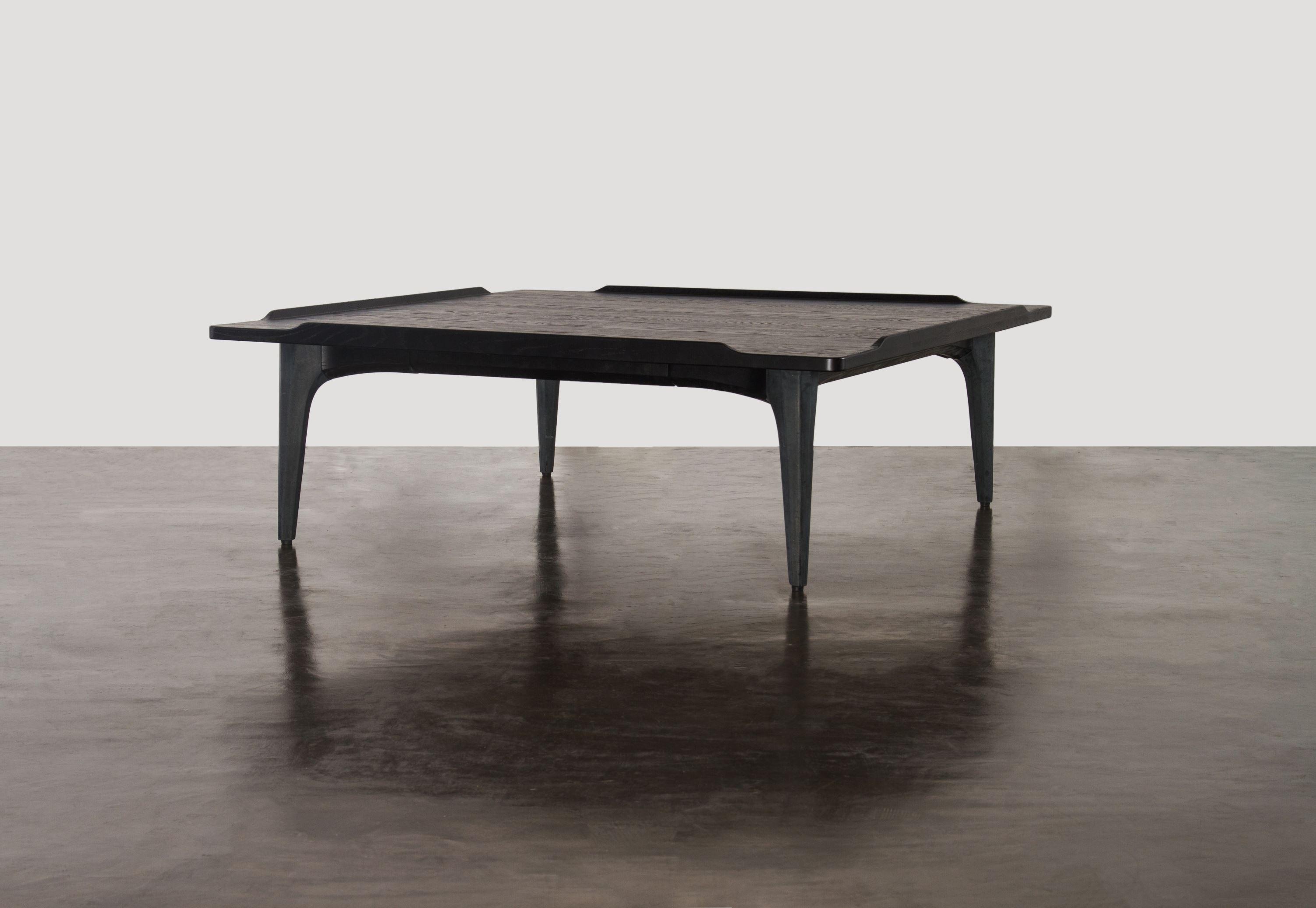 MCO228-S_Salk-Coffee-Table-Square-Hero