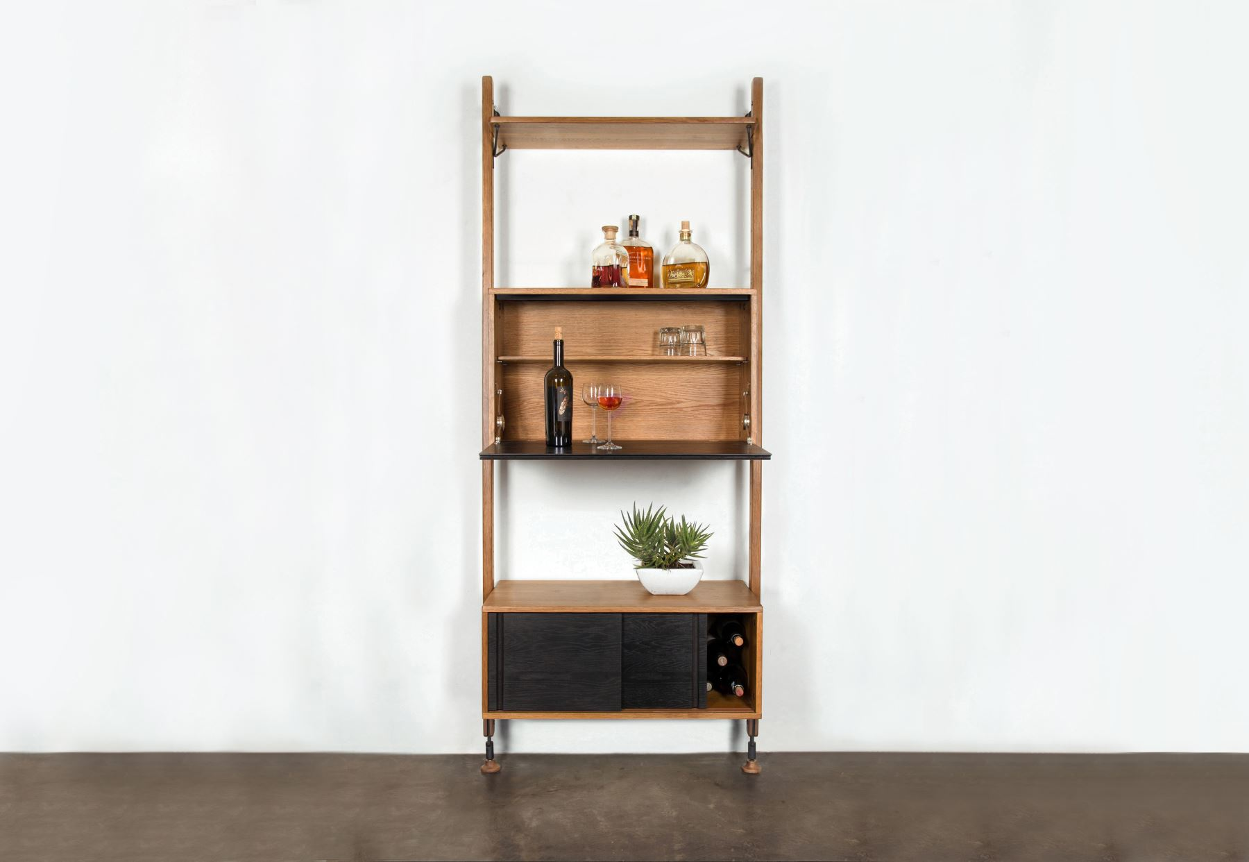 Theo-Wall-Unit-with-Bar-Counter-Hero