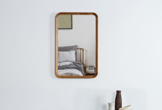 MHO211-V-Vanity-Mirror