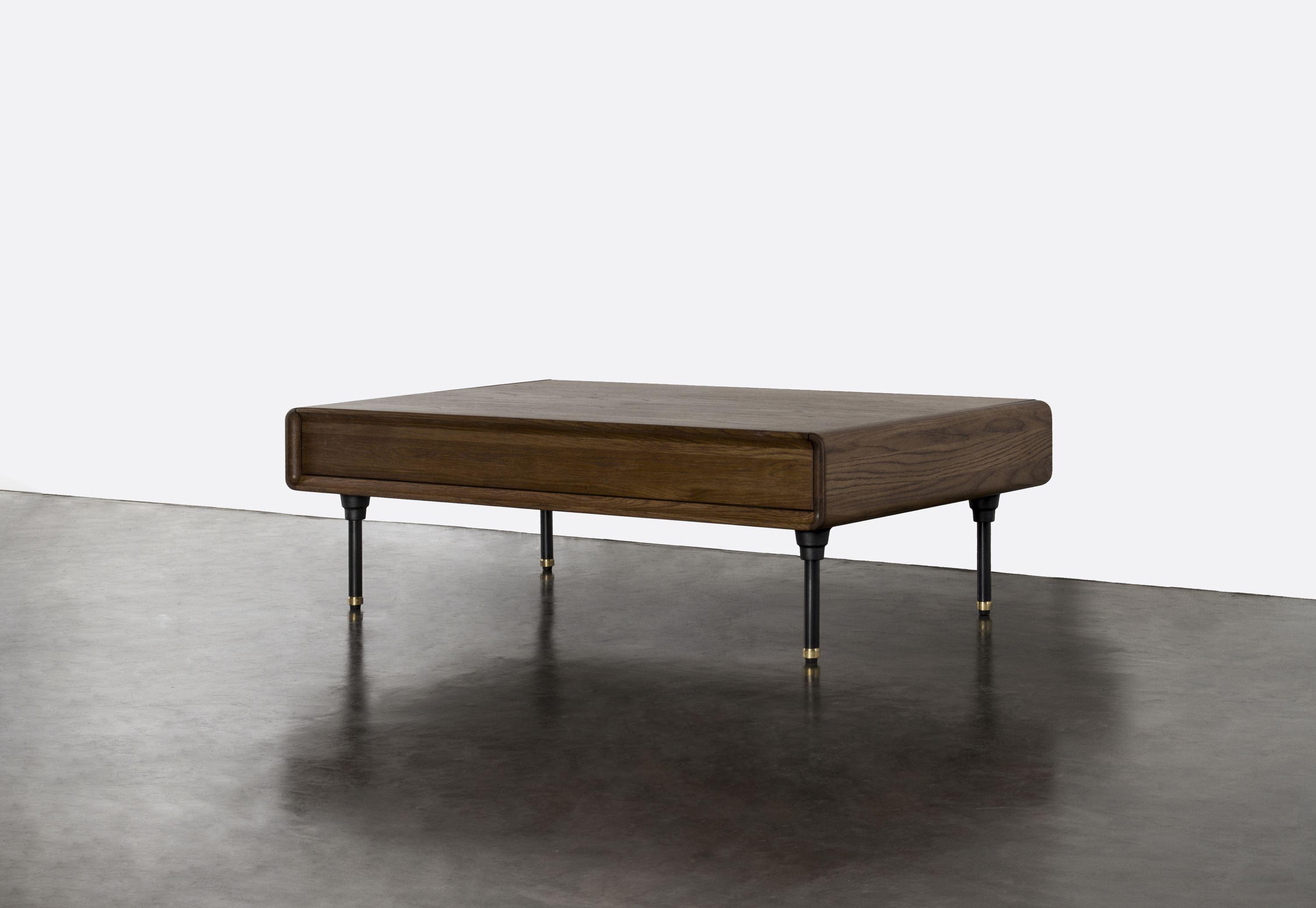 Distrikt-Coffee-Table-Hero_product