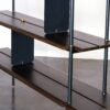 STACKING BENCH- BOOKENDS 2