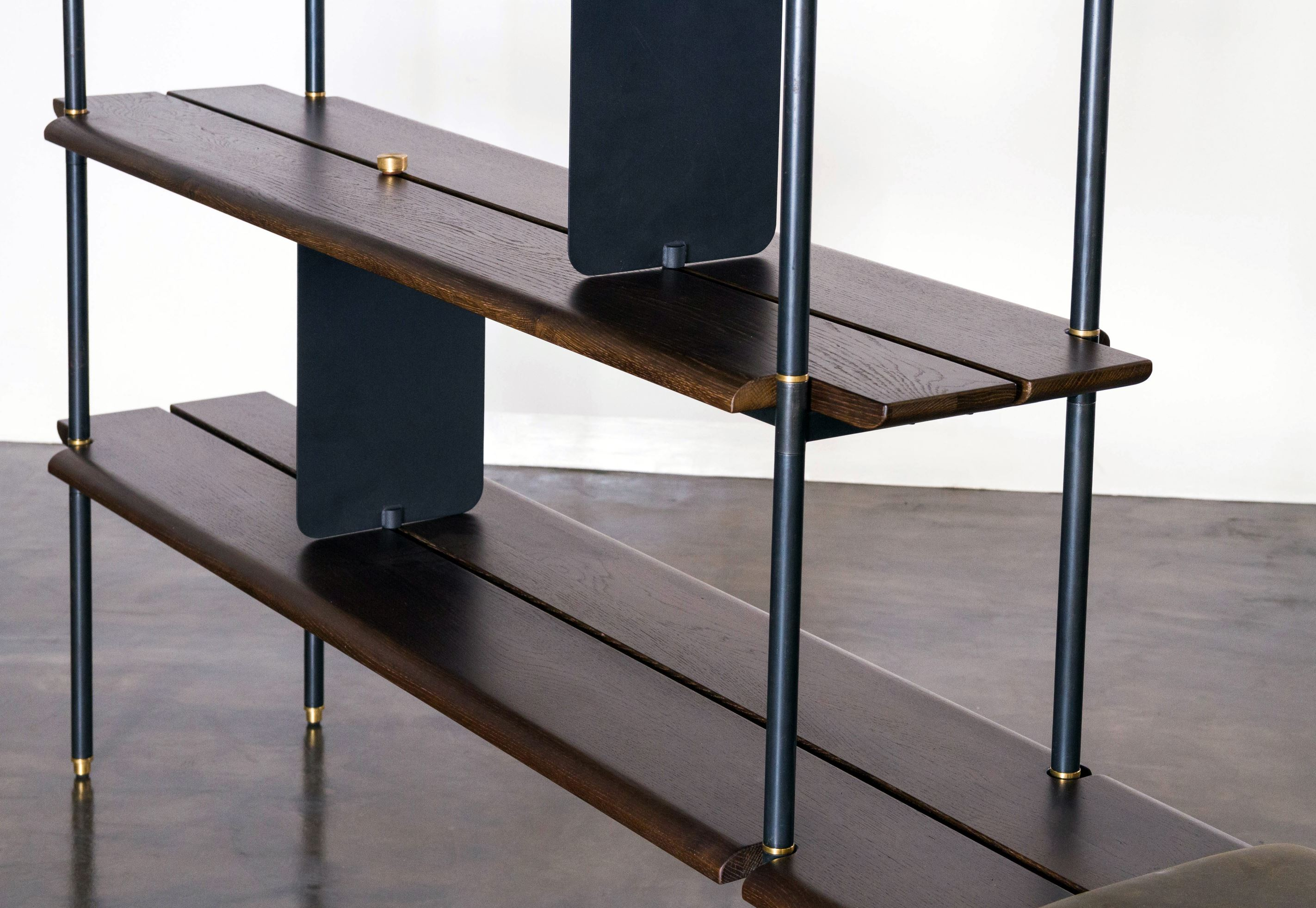 Stacking-Bench-D1