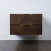 DRIFT DOUBLE DRAWER UNIT 2