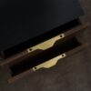 DRIFT DOUBLE DRAWER UNIT 4