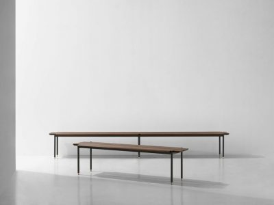 STACKING BENCH-LARGE