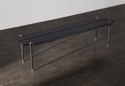 STACKING BENCH-MEDIUM