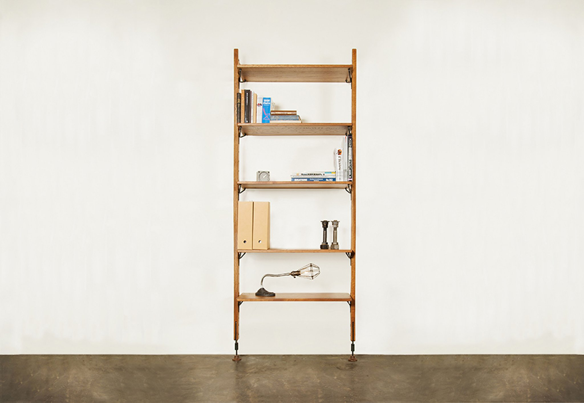 Theo_Wall_Unit_with_Shelves_hard fumed
