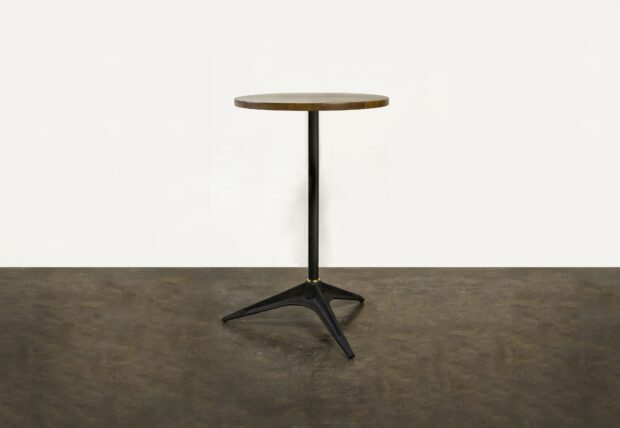 Compass-Bistro-Standing-Bar_