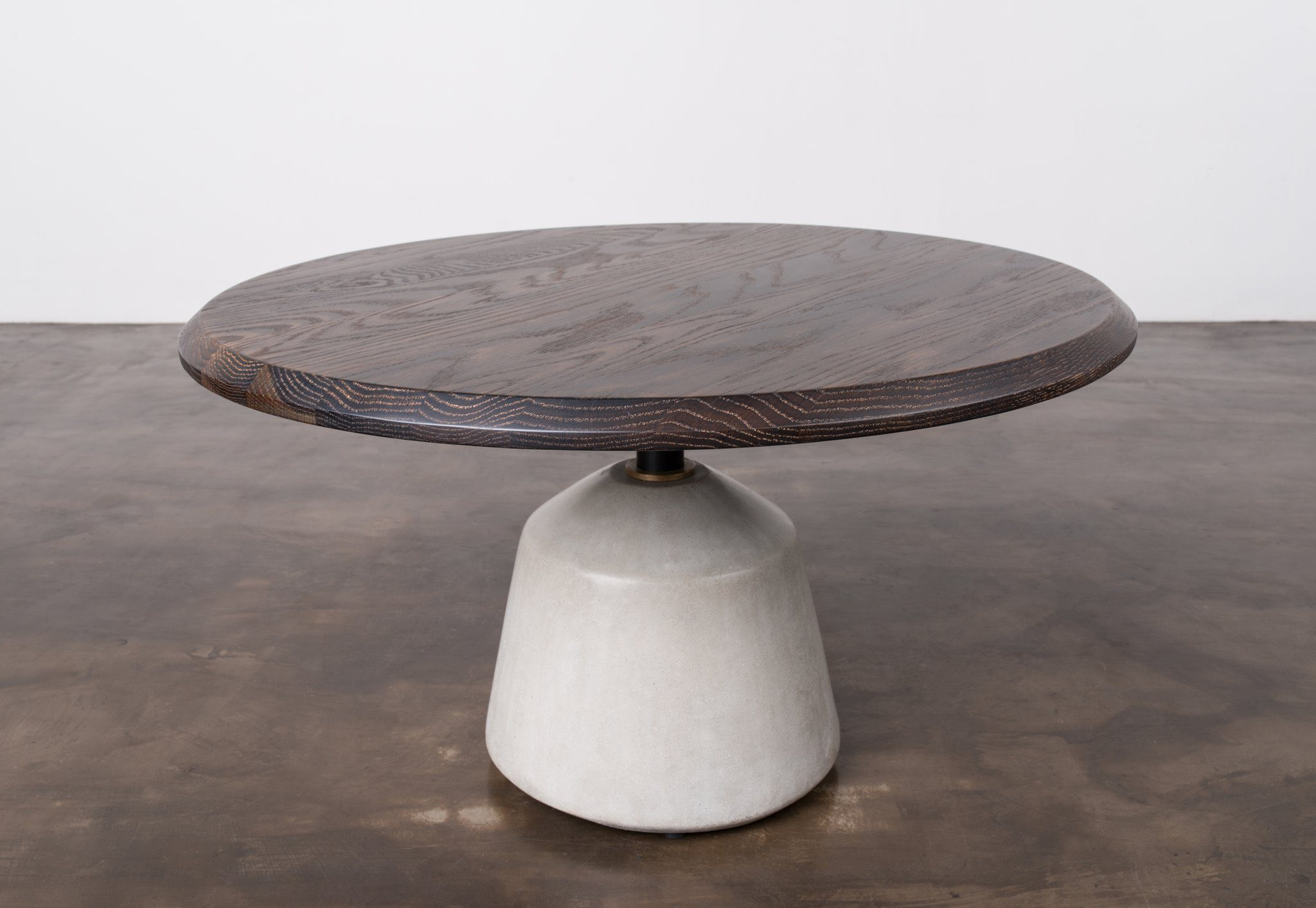 Exeter_side_table_1