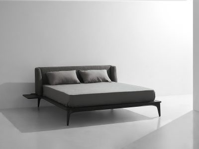 SALK BED