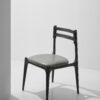 ASSEMBLY DINING CHAIR 4
