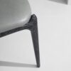 ASSEMBLY DINING CHAIR 5